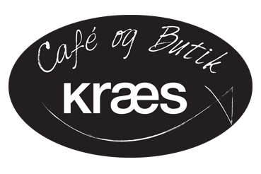Butik og Cafe Kræs