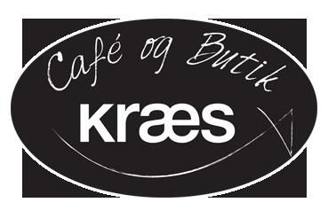 Kræs Café og Butik